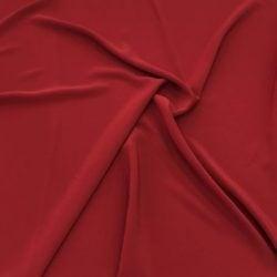 Kırmızı İnce Krep