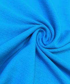 Mavi Şile Bezi