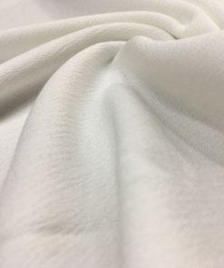 Kırık Beyaz Şile Bezi