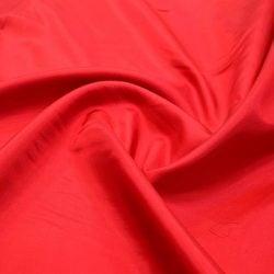 Açık Kırmızı İpek Astar