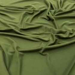 Askeri Yeşil Denye Astar