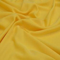 Civciv Sarısı Denye Astar
