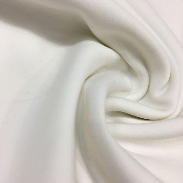Kırık Beyaz Dalgıç Kumaş