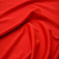 Kırmızı Denye Astar