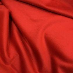 Kırmızı Kaşe