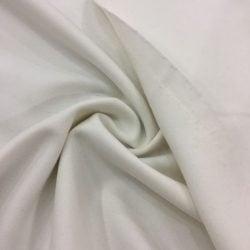 Beyaz Kaşe Kumaş