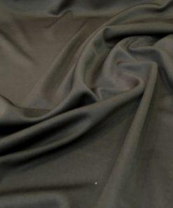 Kahverengi Denye Astar