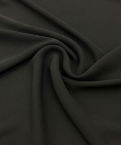 Siyah Multi Şifon