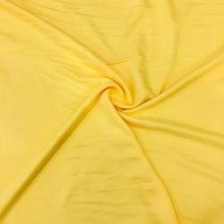 Sarı Pamuk Viskon