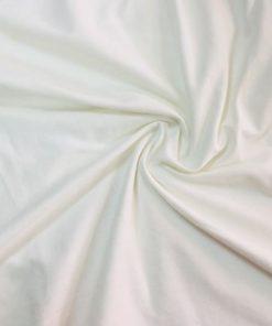 Kırık Beyaz Penye