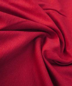 Kırmızı Penye