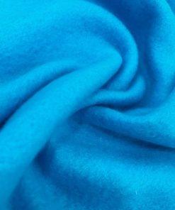 Mavi Polar