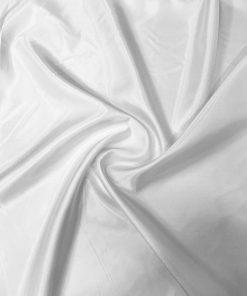 Polyester Astar Beyaz