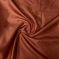 Polyester Astar Kızıl Kahve
