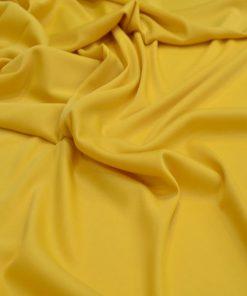 Sarı Denye Astar