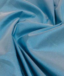 Buz Mavisi Tafta