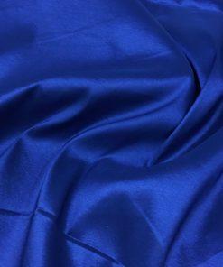 Mavi Tafta Kumaş