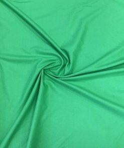 Yeşil Pamuk Vual