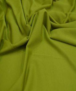 Yeşil Denye Astar