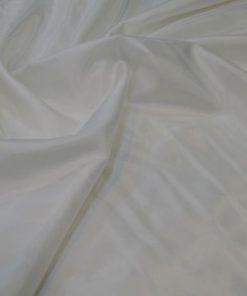 Beyaz İpek Astar