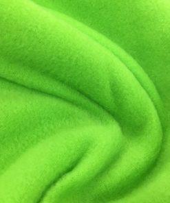 Neon Yeşili Polar
