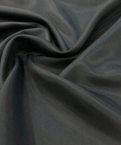 Soft Siyah İpek Astar