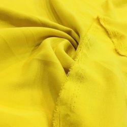 Sarı Aerobin Kumaş