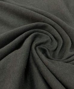 Siyah Penye