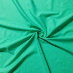 Fıstık Yeşil Pamuk Vual