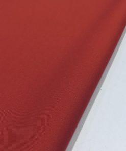 Dalgıç Kumaş Kırmızı AYT