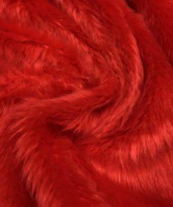 Kırmızı Peluş S1KRZ