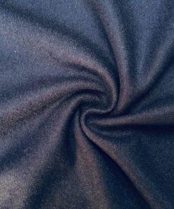Yünlü Süper Buklet Keçe Lacivert S1MRY