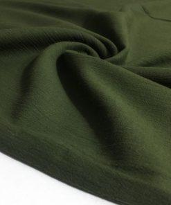 Şile Bezi Zümrüt Yeşili AYT