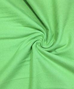 Çiften Pembe Yeşil S1AYT