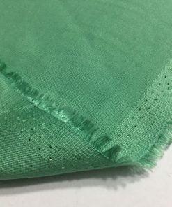 Keten Viskon Çağla Yeşili S1