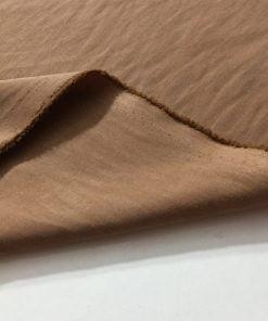 Taşlanmış Kumaş Soft Kiremit S1