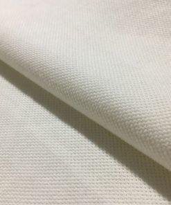 Kırık Beyaz Lacoste Penye S1