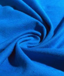 Spor Mavi Süprem Penye S1