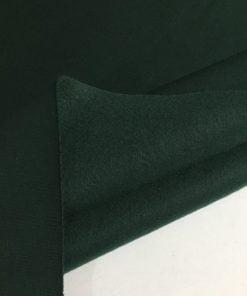Zümrüt Yeşili Şardonlu Üç İplik Penye S1